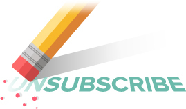 Resubscribe Program